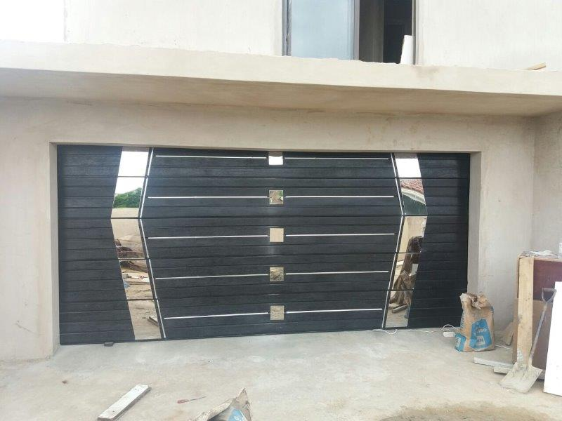 Our Latest Work : doors durban - pezcame.com